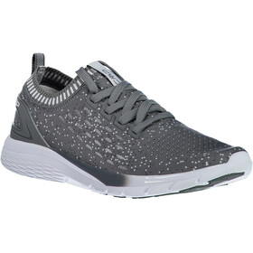 CMP Campagnolo Diadema - Chaussures Homme - gris